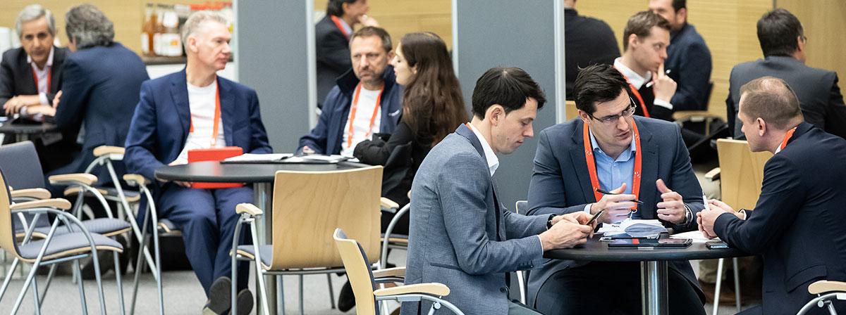 3rd-ECP-partnering-meetings