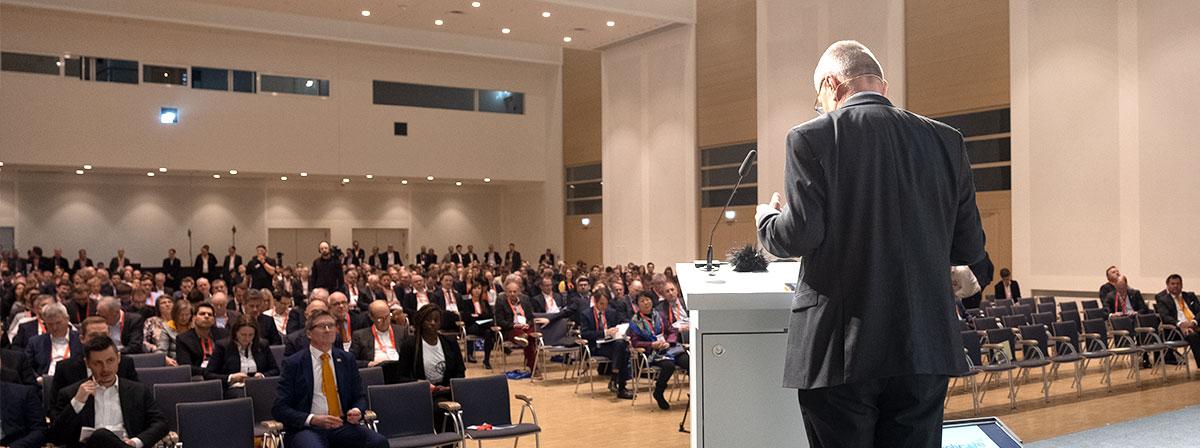 3rd-ECP-speech