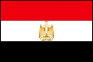 egypt_flag
