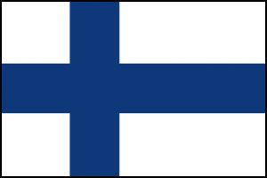 finnland_flag