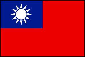 republic_of_china_flag